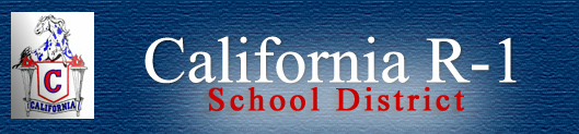 California R-1 School District